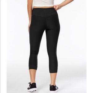 bd8a85ba1cea3 Nike Pants   Ten Less Plastic Bottles One Legend Training   Poshmark